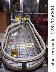 toronto  ontario  canada  ... | Shutterstock . vector #1282126300