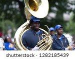 washington  d.c.  usa   may 28  ...   Shutterstock . vector #1282185439
