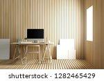 3d rendering   illustration of...   Shutterstock . vector #1282465429