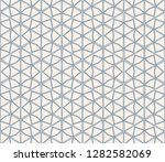 design layout background....   Shutterstock .eps vector #1282582069