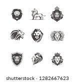 vector graphic illustrations... | Shutterstock .eps vector #1282667623
