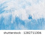 white background texture wall.... | Shutterstock . vector #1282711306