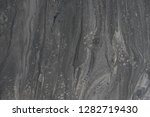 gray and white marble stone... | Shutterstock . vector #1282719430