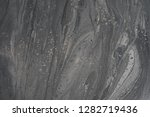 gray and white marble stone... | Shutterstock . vector #1282719436