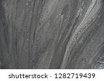 gray and white marble stone... | Shutterstock . vector #1282719439