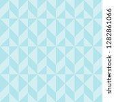 modern variation pattern... | Shutterstock .eps vector #1282861066