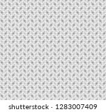grey and white color tone ... | Shutterstock .eps vector #1283007409