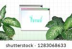 Windows 95 Vector Art & Graphics | freevector com
