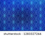 light blue vector background... | Shutterstock .eps vector #1283327266