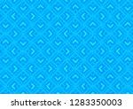 light blue vector background... | Shutterstock .eps vector #1283350003