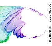 vector illustration of a... | Shutterstock .eps vector #1283782990
