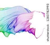 vector illustration of a... | Shutterstock .eps vector #1283782993