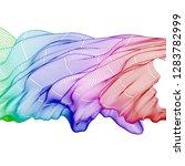 vector illustration of a... | Shutterstock .eps vector #1283782999