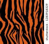 background pattern texture... | Shutterstock .eps vector #1283918329