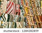 Native American Rugs....