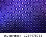 light purple vector texture... | Shutterstock .eps vector #1284475786