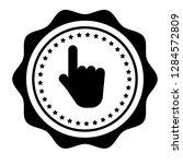 click icon emblem  label  badge ...