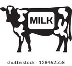animal,animals and pets,black,bull,calf,cartoon,cattle,characters,color,colorful,cool,cow,cute,dairy,design