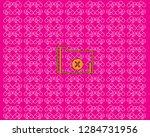 delete folder icon in flat...