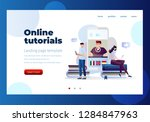 online tutorials  webinar ...