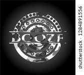 booze on grey camouflage texture   Shutterstock .eps vector #1284891556