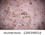 pink marble texture...