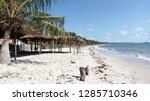 natural  beautiful  earth    Shutterstock . vector #1285710346
