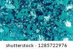 abstract background for the... | Shutterstock . vector #1285722976