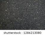 surface grunge rough of asphalt ...   Shutterstock . vector #1286213080