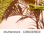 abstract background textuer of... | Shutterstock . vector #1286265823