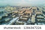 Lomonosovsky District  Moscow ...