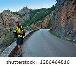 Corsica Photographer And...