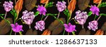 hi quality fashion design.... | Shutterstock . vector #1286637133