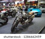nonthaburi  thailand   december ... | Shutterstock . vector #1286662459