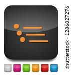 content view options   Shutterstock .eps vector #1286827276
