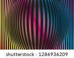 colored background pattern.... | Shutterstock .eps vector #1286936209