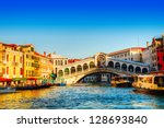 Venice   December 11  Rialto...