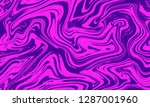 marble texture seamless... | Shutterstock .eps vector #1287001960