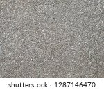 stone washed floor  made of... | Shutterstock . vector #1287146470