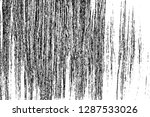 black and white grunge wood... | Shutterstock . vector #1287533026