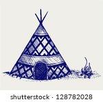 domorodý,americké,starověké,umění,umělecké,odvážný,upřímný,karikatura,náčelník,náčelník,klipart,kreativní,kreslení,peří,volný