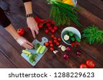 fresh vegetables for spring and ...