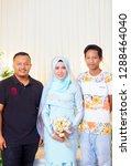 kuala lipis   pahang   malaysia ... | Shutterstock . vector #1288464040