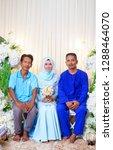 kuala lipis   pahang   malaysia ... | Shutterstock . vector #1288464070