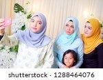 kuala lipis   pahang   malaysia ... | Shutterstock . vector #1288464076