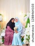 kuala lipis   pahang   malaysia ... | Shutterstock . vector #1288464103