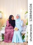 kuala lipis   pahang   malaysia ... | Shutterstock . vector #1288464106