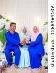 kuala lipis   pahang   malaysia ... | Shutterstock . vector #1288464109