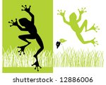 amphibian,animal,aquatic,crawl,cute,deco,decorative,energetic,feet,figurine,flutter,frog,froggie,fun,grass