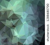 modern vector geometric...   Shutterstock .eps vector #1288680700